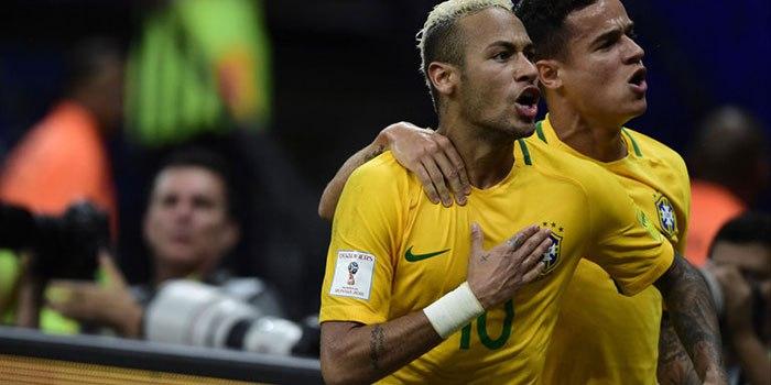 prediksi bola brasil vs bolivia
