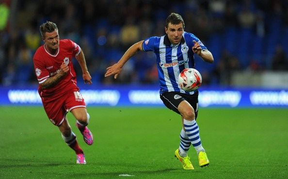 prediksi bola cardiff city vs wigan athletic