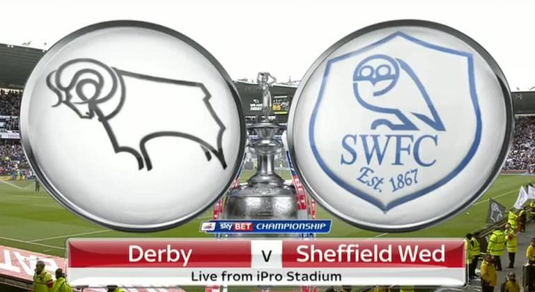 prediksi bola derby vs sheffield