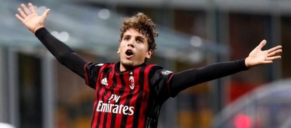 prediksi bola Genoa vs AC Milan