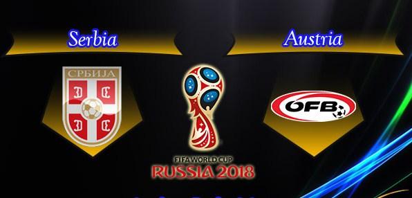 prediksi bola serbia vs austria