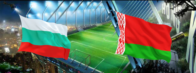 prediksi bola bulgaria vs belarus