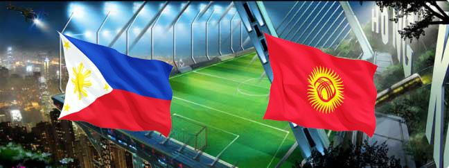 prediksi bola filipina vs Kyrgyzstan