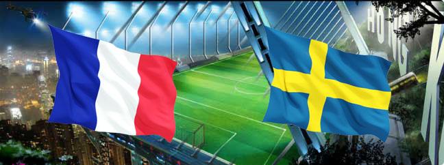 prediksi bola prancis vs swedia