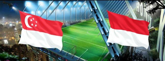 prediksi bola singapore vs indonesia