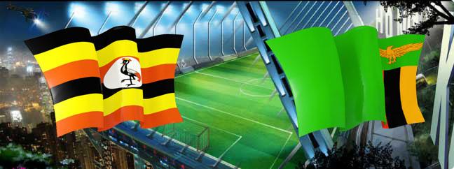 prediksi bola uganda vs zambia