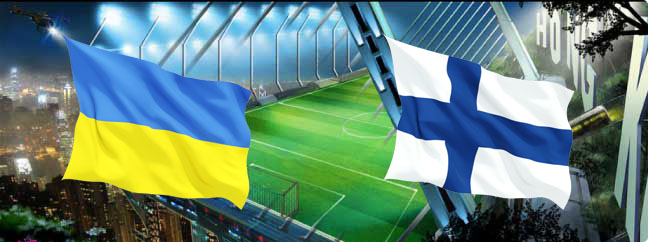 prediksi bola ukraina vs finlandia