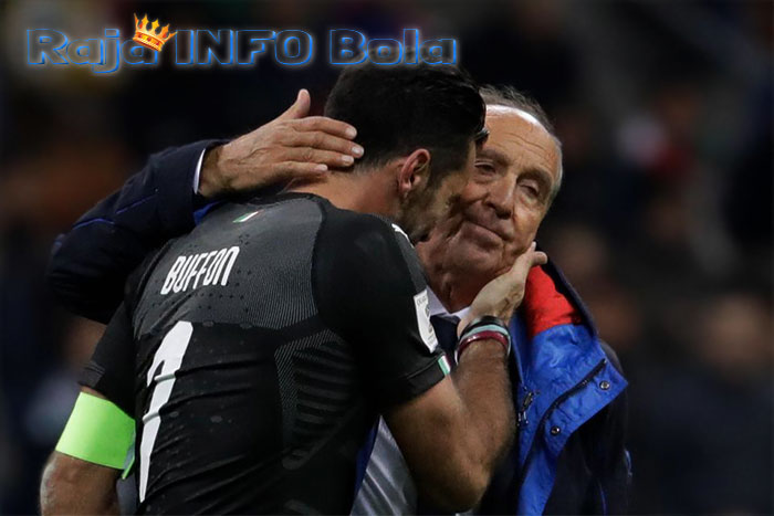 italia ingin ancelotti