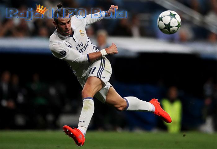 mourinho ingin bale dan griezmann