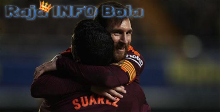 barcelona menang lagi