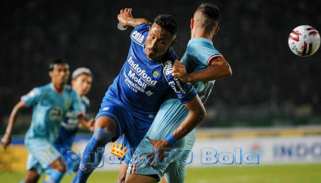 Wander Luiz